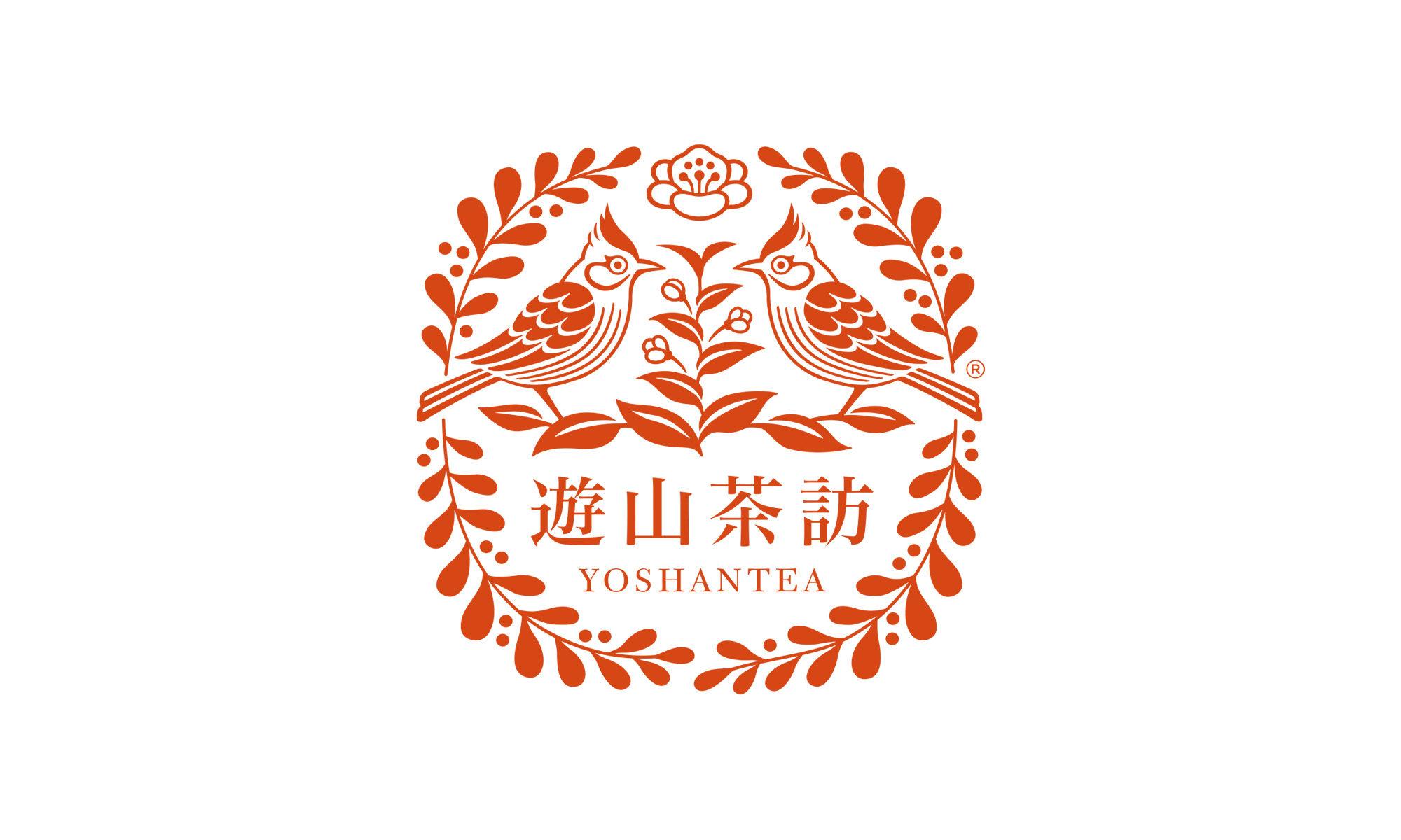 遊山茶訪株式会社